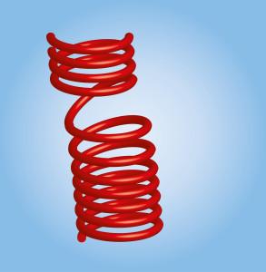 red spring 001